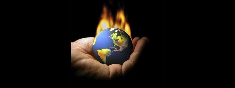 Quelles solutions contre le réchauffement climatique?