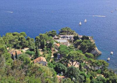 Location de caméra thermique sur Toulon
