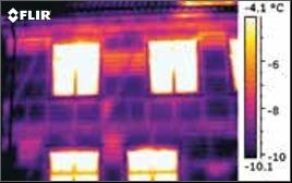 image termique