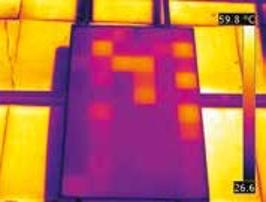 image thermique avec DDE